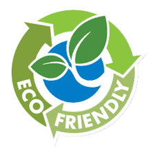 Environment-Friendly-Recycling2