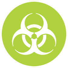 Handling of Hazardous Substances