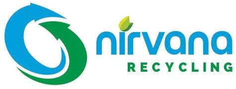 logo_nirvana1